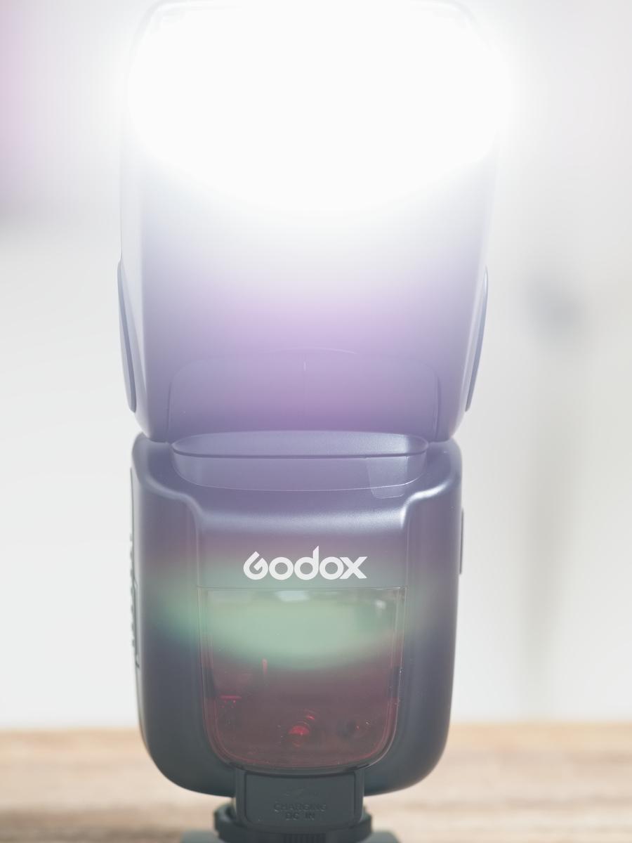 Godox TT-685-O